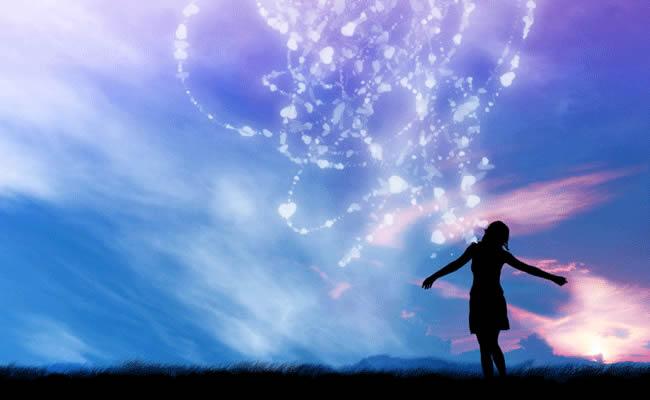 atração-espiritual